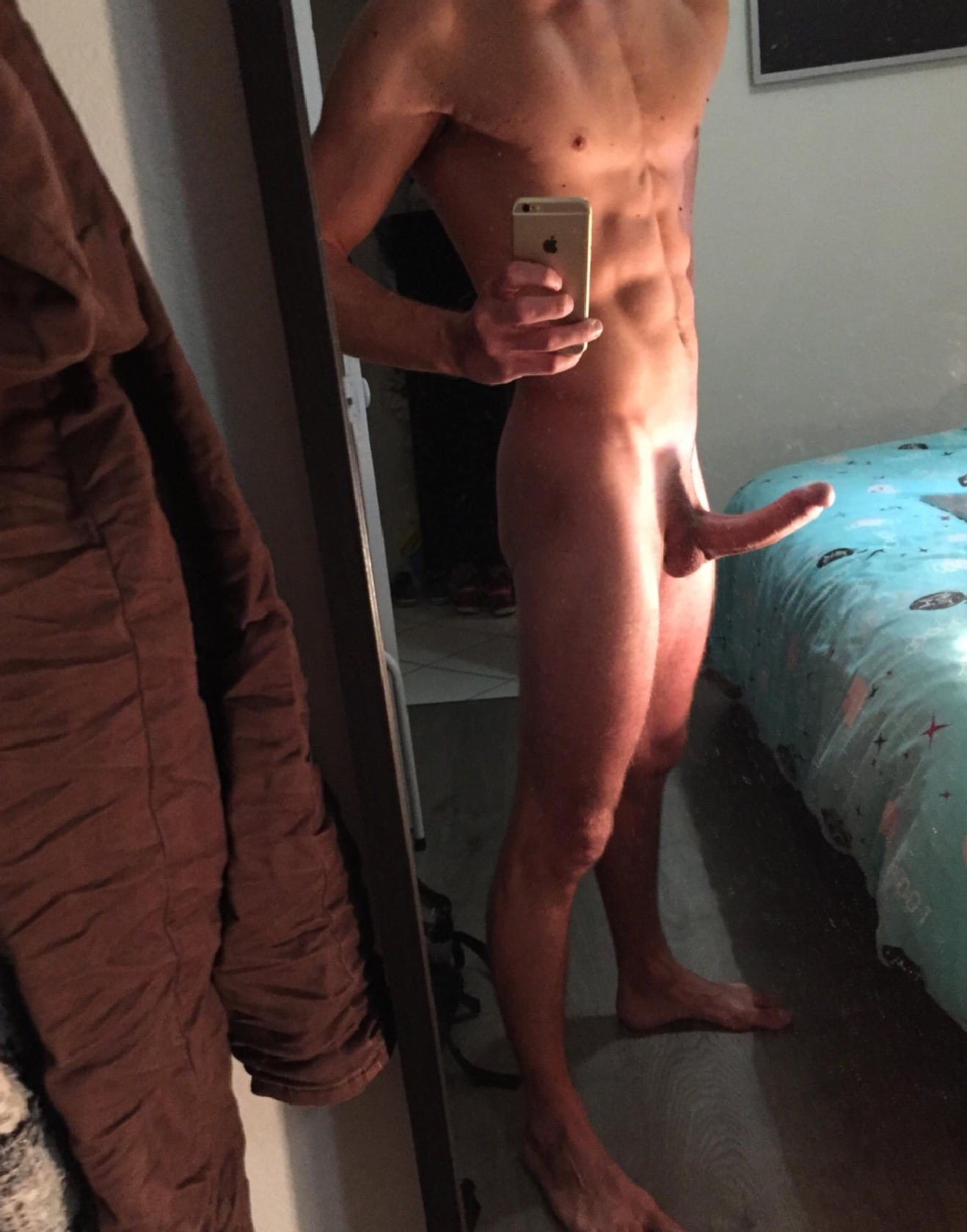 Right! male blog nude archives join. was